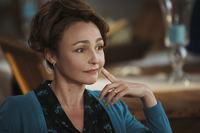 Catherine Frot picture G343062