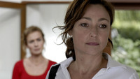 Catherine Frot picture G343063