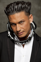 Pauly D picture G343081