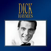 Dick Haymes picture G343149