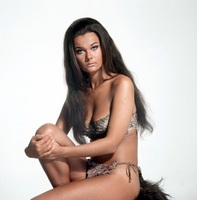 Imogen Hassall picture G343214
