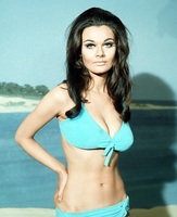 Imogen Hassall picture G343215