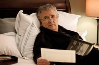 Patrick Duffy picture G343220