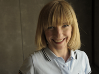 Jane Horrocks picture G343224