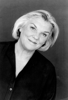 Tyne Daly picture G343264