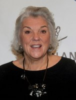 Tyne Daly picture G343266