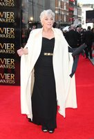 Tyne Daly picture G343267
