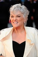 Tyne Daly picture G343268