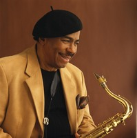 Benny Golson picture G343307