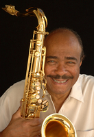 Benny Golson picture G343309