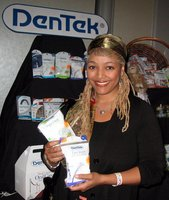 Kim Fields picture G343316