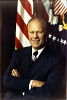 Gerald Ford picture G343317