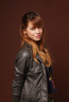 Analeigh Tipton picture G343353