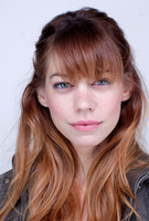 Analeigh Tipton picture G343361