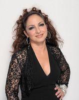 Gloria Estefan picture G345008