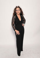 Gloria Estefan picture G345009