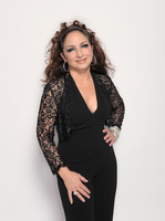 Gloria Estefan picture G345010
