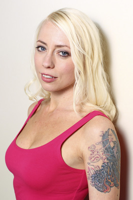 Lorelei Lee poster G345063