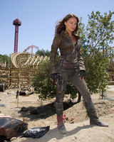 Moon Bloodgood picture G345081