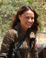 Moon Bloodgood picture G345083