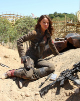 Moon Bloodgood picture G345084