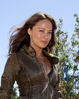 Moon Bloodgood picture G345085