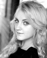 Evanna Lynch picture G345343