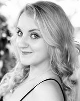 Evanna Lynch picture G345344