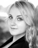 Evanna Lynch picture G345346