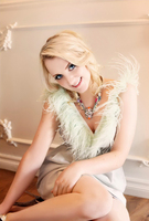 Evanna Lynch picture G345348