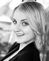 Evanna Lynch picture G345350