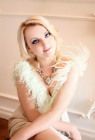 Evanna Lynch picture G345351