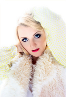 Evanna Lynch picture G345353