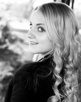 Evanna Lynch picture G345354