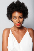 Solange Knowles picture G345520