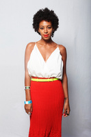 Solange Knowles picture G345521