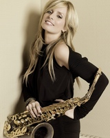 Candy Dulfer picture G345660