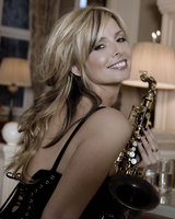 Candy Dulfer picture G345661