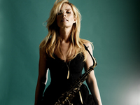 Candy Dulfer picture G345663