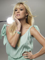Carrie Underwood picture G346113