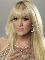 Carrie Underwood picture G346118