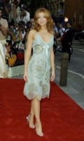 Alyson Hannigan picture G34617