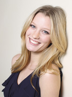 Ashley Hinshaw picture G346204