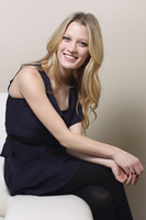 Ashley Hinshaw picture G346205