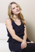 Ashley Hinshaw picture G346206