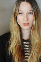 Sophie Lowe picture G346338