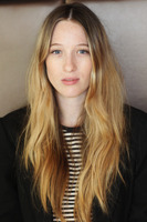 Sophie Lowe picture G346339