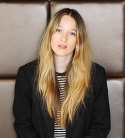 Sophie Lowe picture G346340