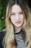 Sophie Lowe picture G346341