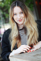 Sophie Lowe picture G346342